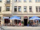 Bild von Backpacker Mondpalast Hostel