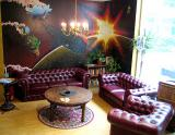 Bild von Heart of Gold Hostel Berlin