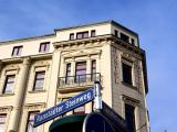 Bild von Sleepy Lion Hostel, Youth Hotel & Apartments Leipzig