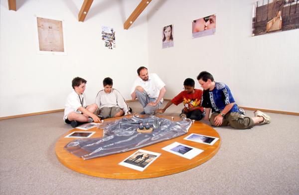 jugendbildungsst tte don bosco in hagen westfalen. Black Bedroom Furniture Sets. Home Design Ideas