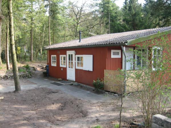 pfadfinderheim n lke haus in friedeburg bei gruppenunterk nfte. Black Bedroom Furniture Sets. Home Design Ideas