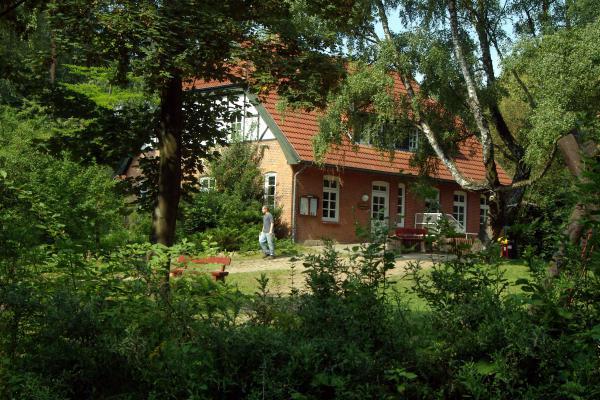 waldheim am brahmsee evgl jugendfreizeit und schullandheim. Black Bedroom Furniture Sets. Home Design Ideas