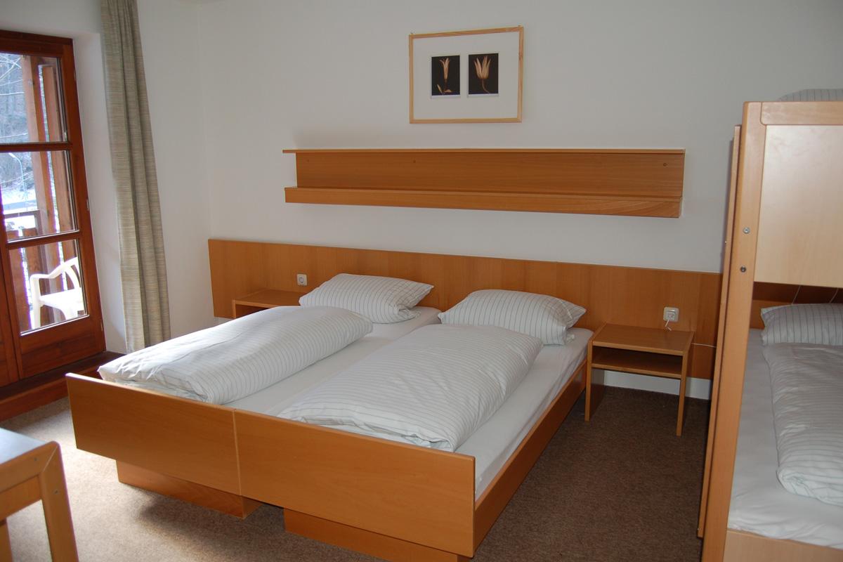 Aktiv Hotel Aschau In Aschau Im Chiemgau Bei