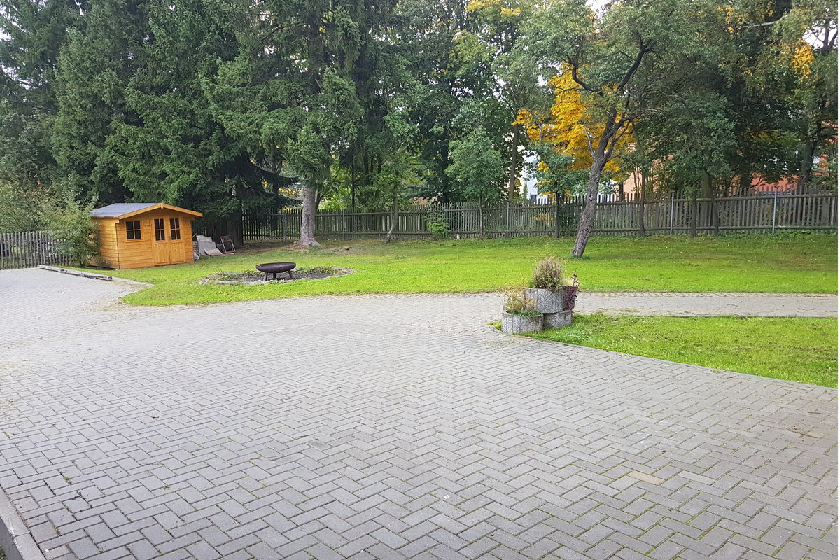 cvjm haus braunsdorf in saalfelder h he bei gruppenunterk nfte. Black Bedroom Furniture Sets. Home Design Ideas