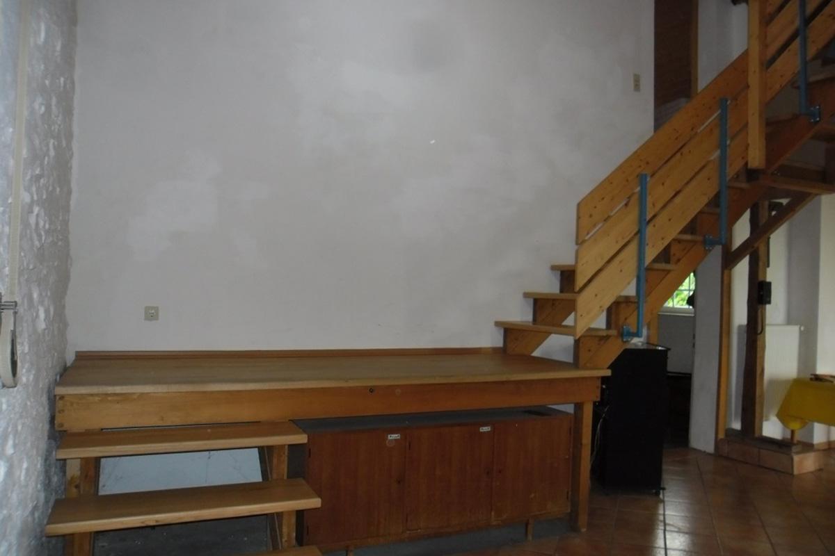 der erlenhof in ammeldingen bei neuerburg. Black Bedroom Furniture Sets. Home Design Ideas