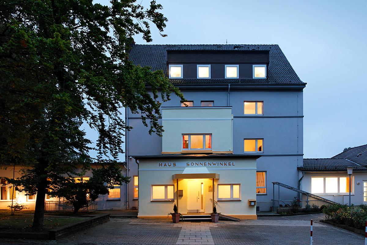 5cc6b7994bbc43 Familienferienstaette-Haus-Sonnenwinkel  t11641.jpg ...