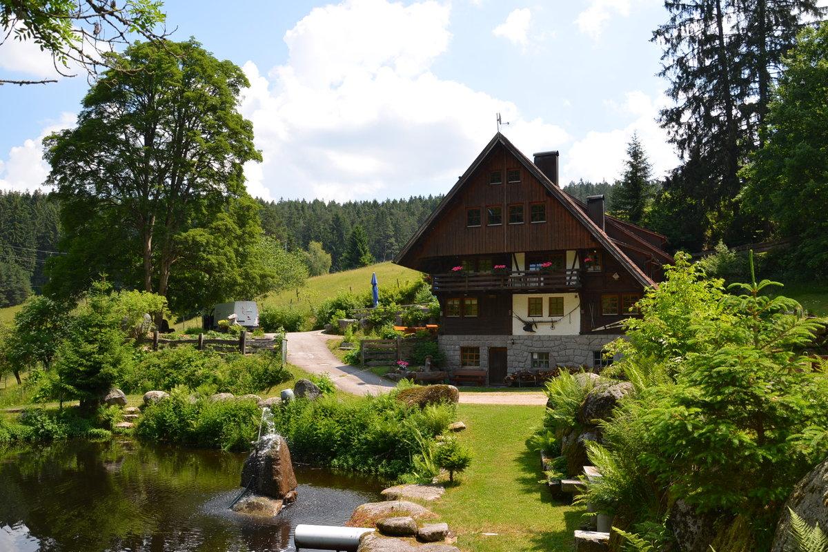 Landgut Schloss Michelfeld Die Event Und Hochzeitslocation Fur