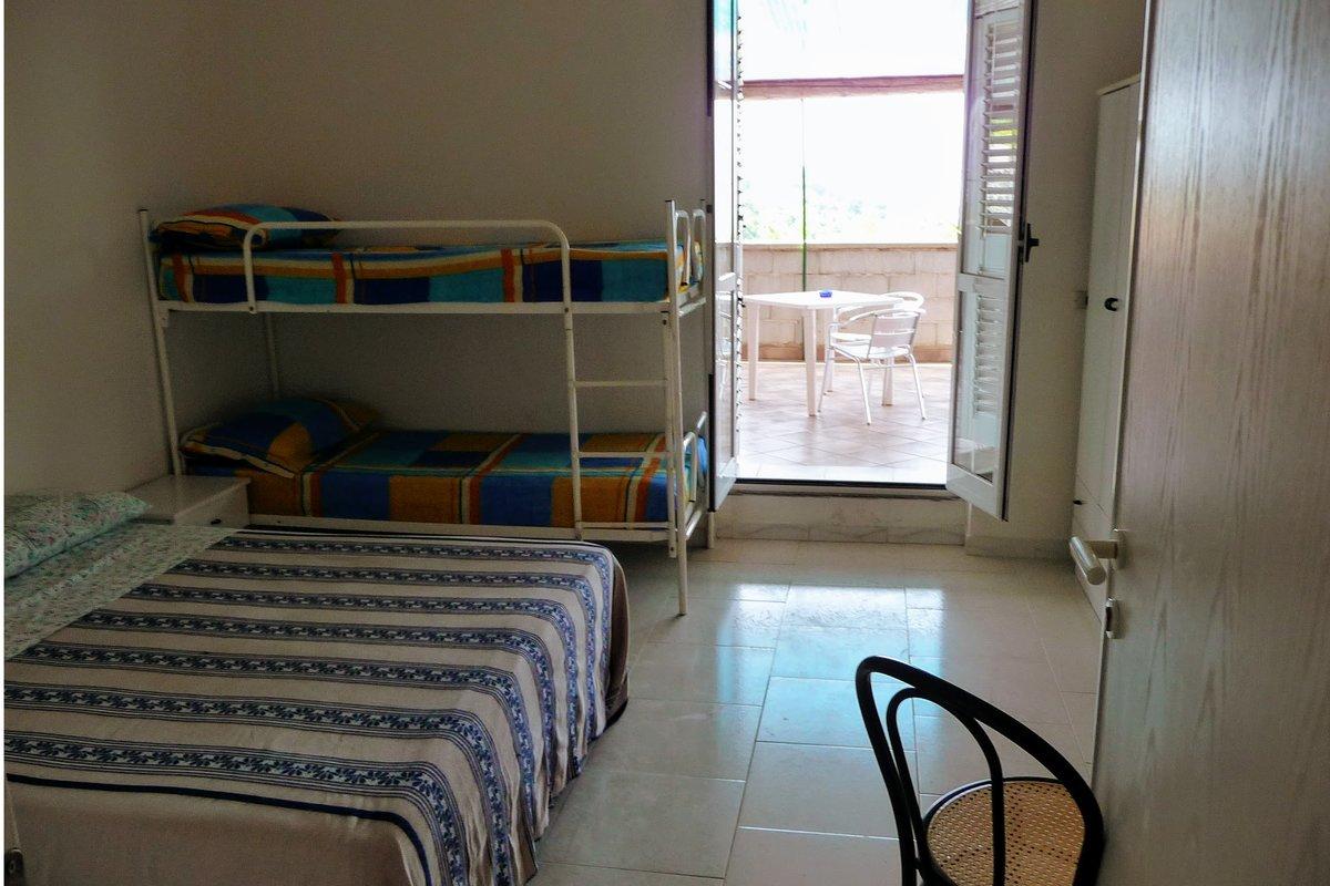 Gutshaus Villa Radekow*** in Mescherin bei Gruppenunterkünfte