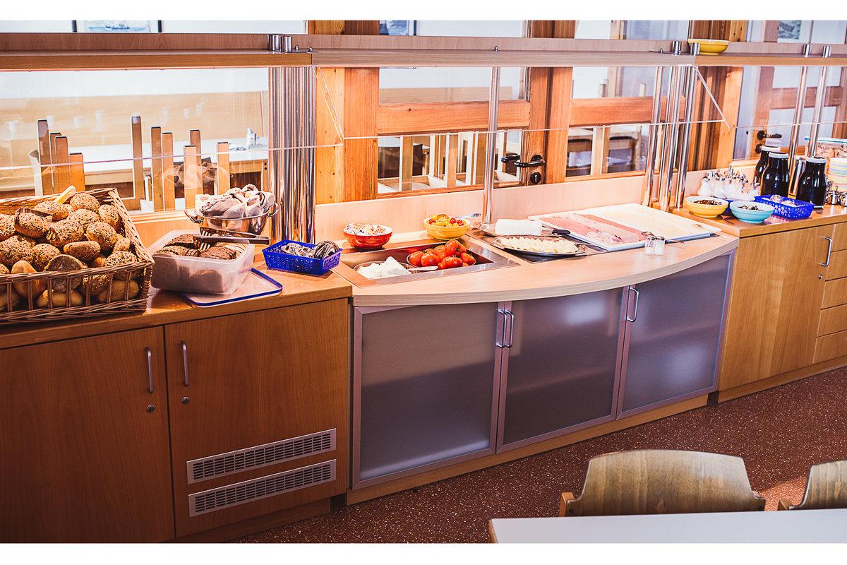 inselquartier haus detmold jugend und g stehaus in norderney. Black Bedroom Furniture Sets. Home Design Ideas