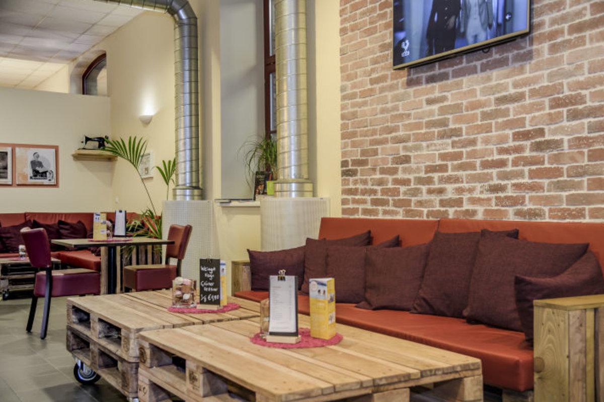 Jufa hotel bregenz am bodensee in bregenz for Designhotel am bodensee