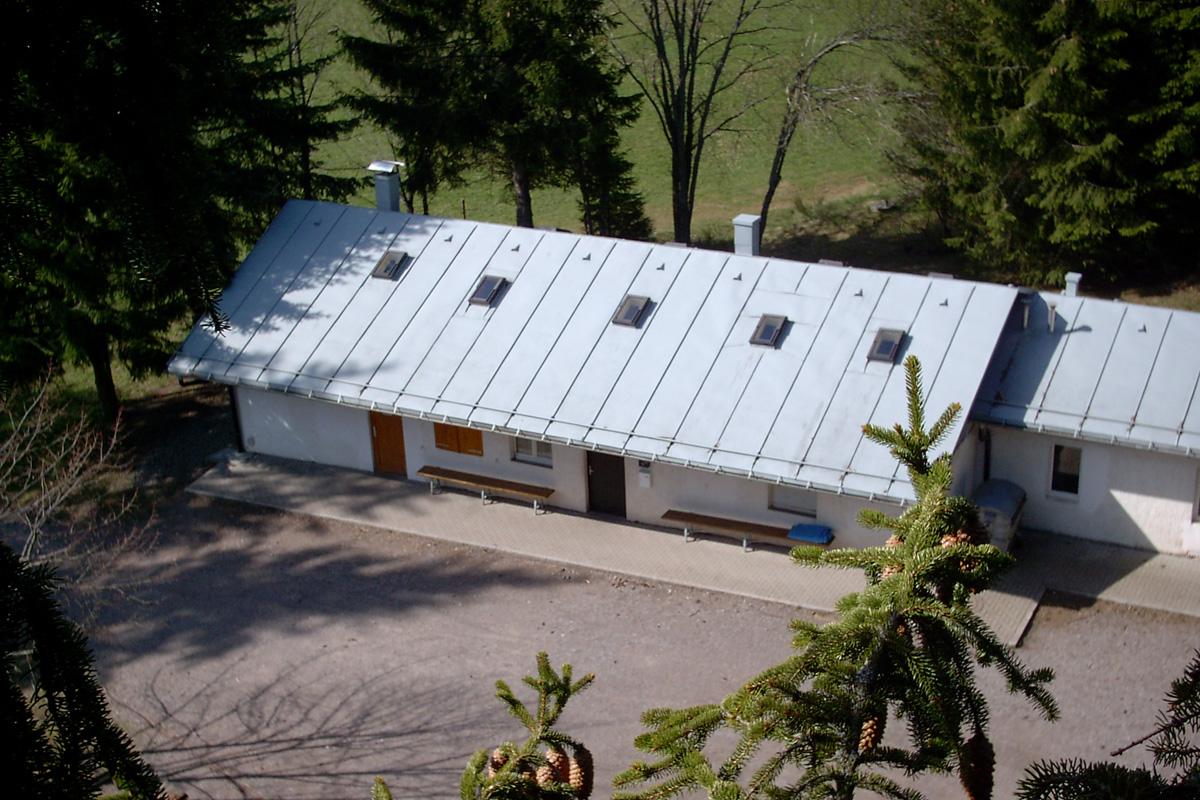 Beste Endoskelett Drähte Galerie - Schaltplan Serie Circuit ...