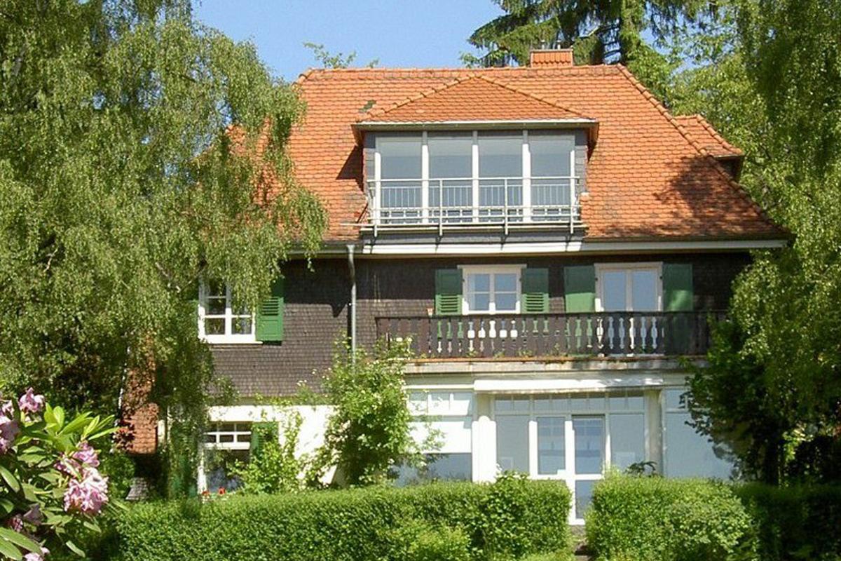 meditationszentrum haus der stille in rengsdorf. Black Bedroom Furniture Sets. Home Design Ideas