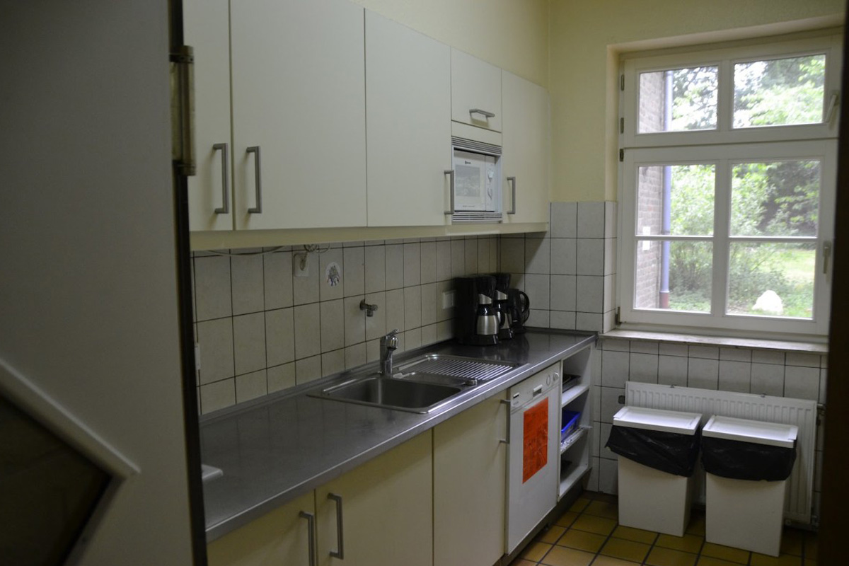 Ungewöhnlich Küche Und Bad Design Schule Fotos - Ideen Für Die Küche ...