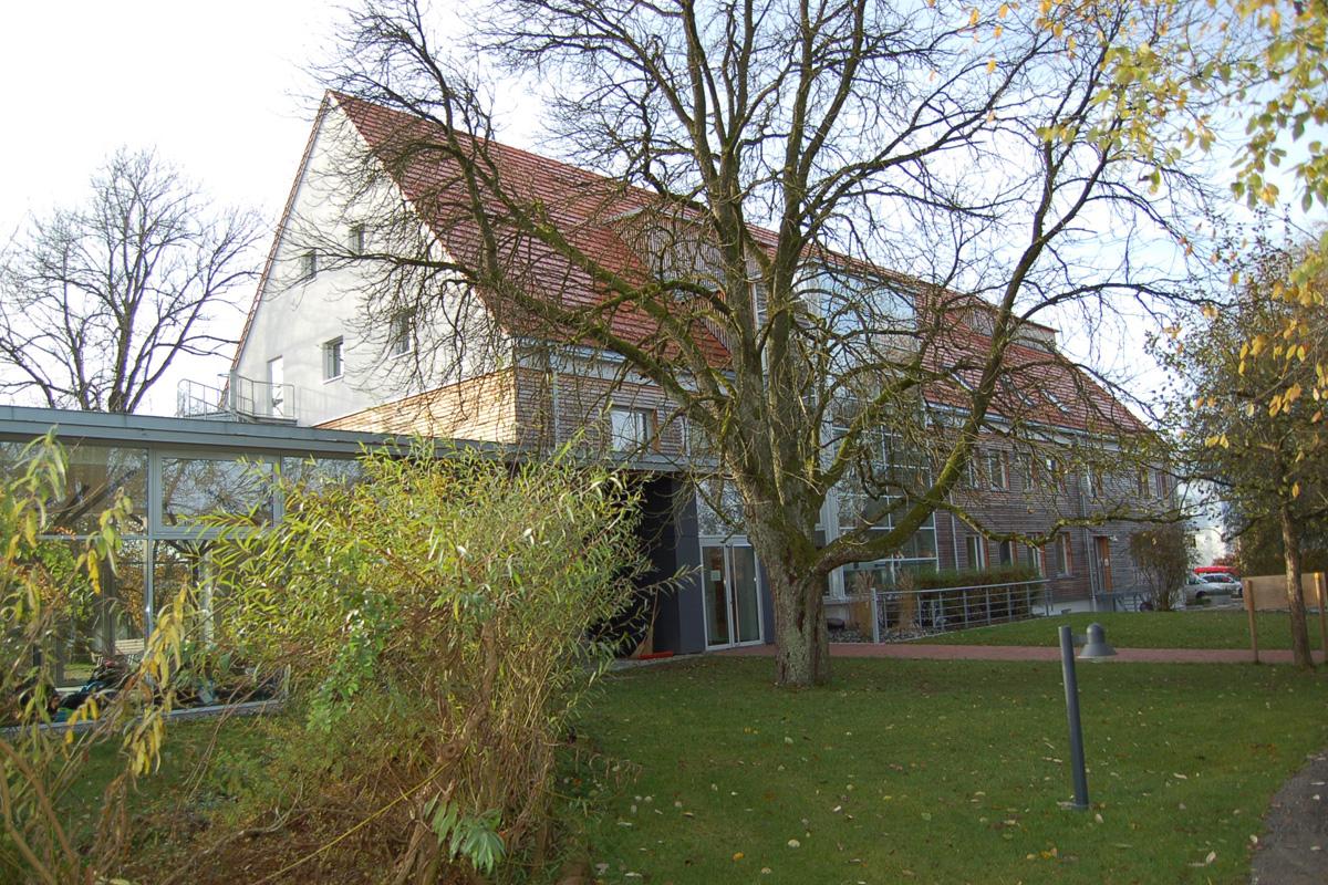 Sc Babenhausen