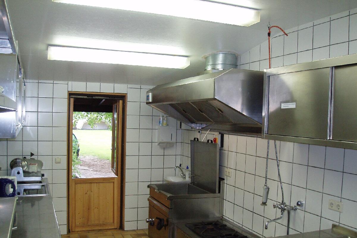 Berühmt Wie Installiere Ich Strom In Einem Haus Zeitgenössisch ...