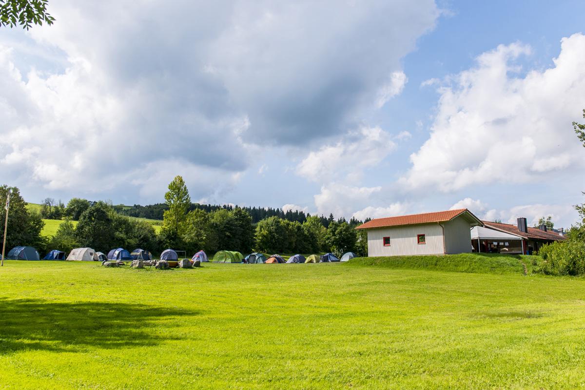 Messerle Hochdorf