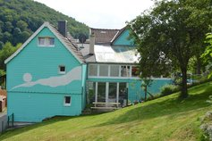 4Villa-Holiday__t12547.jpg