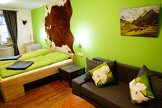 Bavaria-City-Hostel-Design-Hostel__t11931.jpg