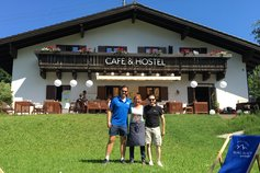Berg-Blick-Hostel--Bed--Breakfast__t12563.jpg