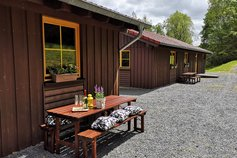 Bibercamp-Kronenburger-See__t11242.jpg