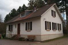Forsthaus-Fasanerie__t1569.jpg