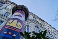 Grand-Hostel-Berlin-classic__t11778.jpg