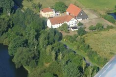 Gruppenhaus-Pension-Altenburg-an-den-Ederauen__t12991.jpg