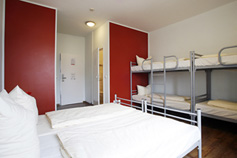 Happy-Bed-Hostel__t12303.jpg