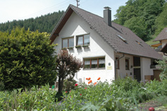 Haus-Chris__t11810.jpg
