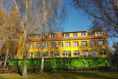 Hostel-am-Muehlenfliess__t12538.jpg