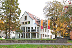 Jugendherberge-Mannheim-International__t3816.jpg