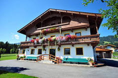 Pension-Leamhof__t12229.jpg