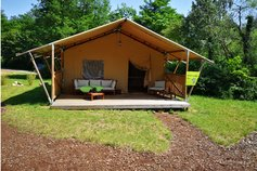 Safari-Lodge__t12275.jpg