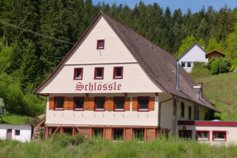 Schloessle-die-Event-Location__t12652.jpg