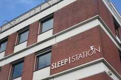 Sleep-Station-Muenster__t10543.jpg