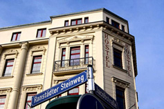 Sleepy-Lion-Hostel-Youth-Hotel--Apartments-Leipzig__t10541.jpg