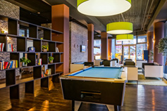 Smart-Stay-Hostel-Berlin-City__t11924.jpg