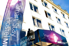 Smart-Stay-Hostel-Munich-City__t10085.jpg