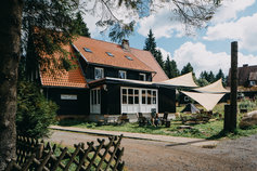 The-Cabin-Hostel--Gruppenhaus__t12731.jpg