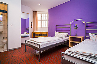 Amstel-House-Hostel-Berlin__t19d.jpg