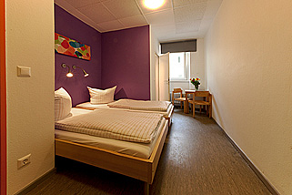 Amstel-House-Hostel-Berlin__t19e.jpg