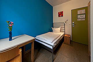 Amstel-House-Hostel-Berlin__t19h.jpg
