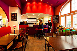 Amstel-House-Hostel-Berlin__t19i.jpg