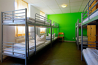 Amstel-House-Hostel-Berlin__t19j.jpg