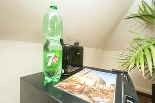 Appartement-7up__t12194d.jpg