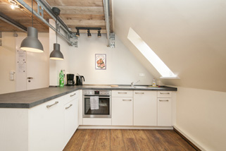 Appartement-7up__t12194e.jpg