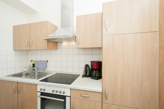 Appartement-City-14__t12253g.jpg