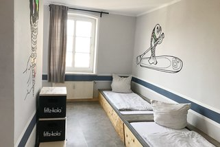 Blue-Doors-Hostel-KTV__t11150g.jpg