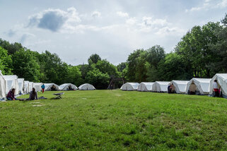 Camp-Adventure-Academy__t11084c.jpg