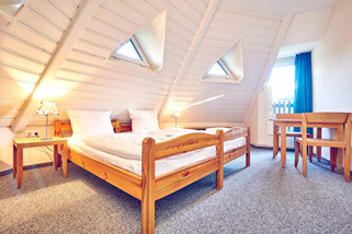 DJH-Resort-Neuharlingersiel__t11738c.jpg